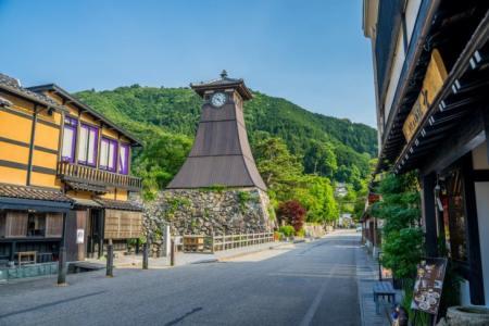 【2021年版】出石デートならここ!兵庫県民おすすめの15スポット【定番・お花見・史跡・温泉・グルメなど】