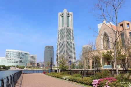【2021年版】横浜で個室のあるランチならここ!横浜通おすすめの15店【イタリアン/フレンチ/和食・ティータイムなど】