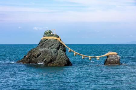 【2021年版】三重県の海沿いドライブデートならここ!三重が大好きな筆者のおすすめの15スポット