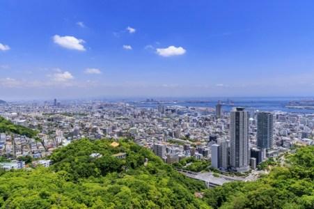 【2020年版】新神戸デートならここ!地元民厳選のデートスポット【15選】