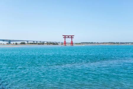 【2021年版】浜北デートならここ!静岡デート経験者おすすめの15スポット【定番からパワースポット・自然・ロマンチック・絶景スポットなど】