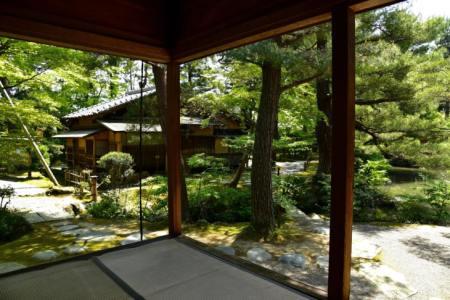 【2021年版】月岡デートならここ!新潟デート経験者おすすめの15スポット【温泉・足湯・食べ歩き・イルミネーションなど!】