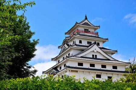 【2021年版】佐賀県ドライブデートならここ!元九州在住の筆者おすすめ30スポット【絶景・洞窟・歴史・焼き物・など】
