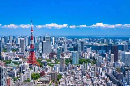 【2021年版】東京タワー周辺でランチならここ!東京タワー大好きな筆者おすすめの12店【隠れ家・景観◎・おしゃれなど】