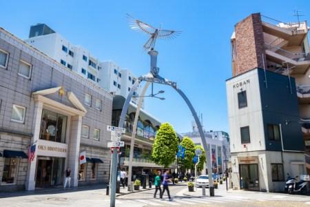 【2021年版】元町のグルメ15選!カップルのデートや記念日にもおすすめ【横浜住み10年の筆者が徹底ガイド】
