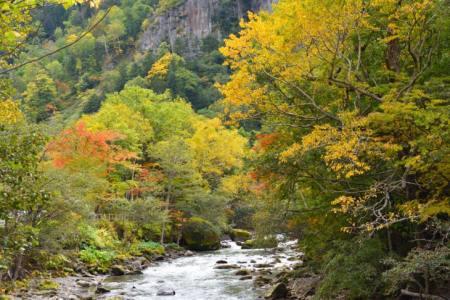 【2021年版】石狩デートならここ!北海道民おすすめの15スポット