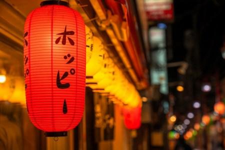 【2020年版】新宿で串揚げ屋さんならここ!新宿でよく呑む筆者おすすめの15店