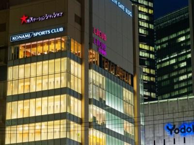 【2021年版】ルクア大阪でディナーならここ!関西在住者がおすすめするディナー15選