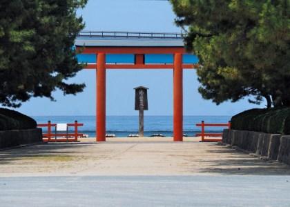 【2021年版】箱崎デートならここ!福岡デート経験者おすすめの15スポット【定番から温泉・美術館・パワースポットやグルメなど】