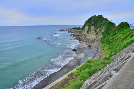 【2021年版】三浦半島一周ドライブデートならここ!横須賀を遊び尽くした筆者おすすめの15スポット【海岸・自然・レジャー・グルメ・水族館など】