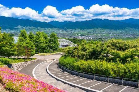【2021年版】石和温泉の高級旅館おすすめ15選【温泉好きライターが徹底紹介】富士山が見える・部屋食・露天風呂付き客室など