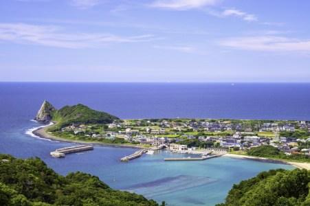 【2021年版】糸島ドライブデートならここ!地元民おすすめの30スポット