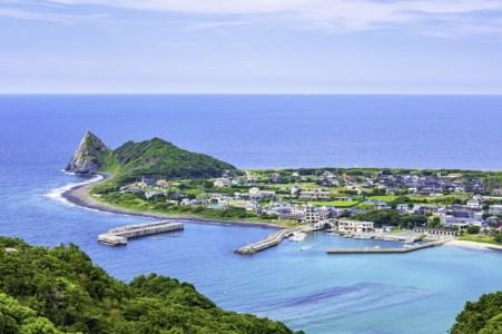 【2021年版】糸島で食事ならここ!糸島大好きな筆者おすすめの飲食店14選