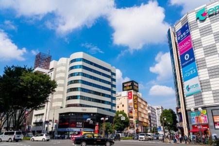 【2020年版】立川で子連れランチならここ!西東京出身の筆者おすすめの15店