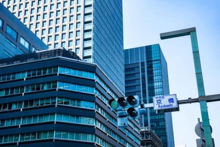 【2021年版】京橋で海鮮ならここ!元都内在住筆者のおすすめの15選【話題の人気店・リーズナブル・高級店など】