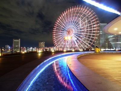 【2021年版】冬の神奈川デートならここ!神奈川県在住の筆者おすすめの30スポット【定番・温泉・歴史・工場見学など】