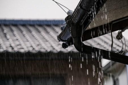 【2021年版】雨の日の関西ドライブデート50選!関西在住ライターおすすめのデートスポット【定番・穴場・癒し・日帰り】