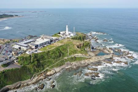【2021年版】銚子デートならここ!北関東在住で海の風景が好きな筆者がおすすめの15スポット【景色・夜景◎温泉・パワースポット・グルメやカフェなども】