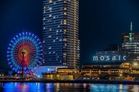 【2020年版】神戸のホテルディナーならここ!神戸好き厳選の記念日におすすめの飲食店【15選】