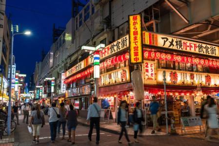 【2021年版】上野で焼き鳥ならココ!焼き鳥を熱愛する筆者オススメのお店14選【鶏専門店・大衆酒場・ミシュラン獲得のお店など】