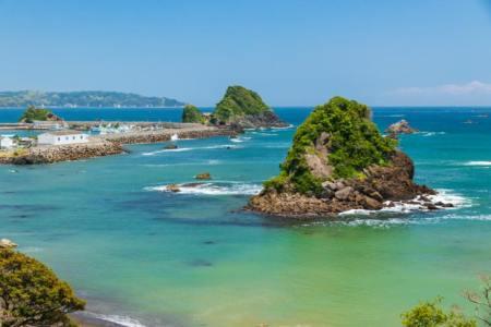 【2021年版】鴨川デートならここ!千葉県在住の筆者おすすめの15スポット【定番からパワースポット・穴場ビーチまで】