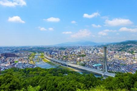 【2020年版】川西デートならここ!関西在住の筆者がおすすめしたい15スポット