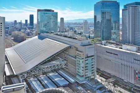 【2020年版】ルクア大阪&周辺でのランチならここ!梅田通の筆者おすすめのランチ【15選】