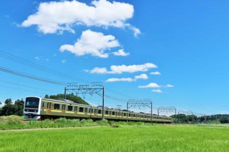 【2021年版】千葉デートならここ!千葉県民おすすめの30スポット