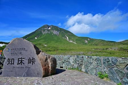 【2020年版】網走・知床エリアドライブデートならここ!北海道出身の筆者がおすすめする15スポット
