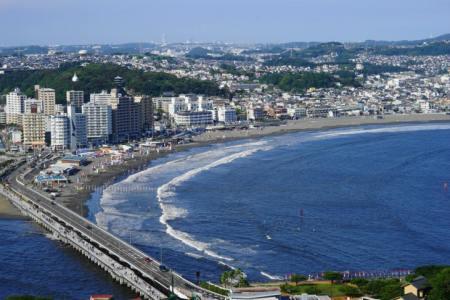 【2021年版】藤沢デートならここ!神奈川在住筆者オススメの15スポット【定番・江ノ島周辺・おしゃれごはん・バー・ショッピングなど】