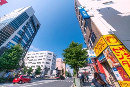 【2021年版】関内で焼き肉ならここ!神奈川在住筆者おすすめの店15選【コスパ◎・高級店・デート向けのお店など】