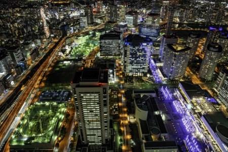 【2021年版】横浜でコスパが良いディナーならここ!横浜住みの筆者おすすめの14店【女子会・宴会・子連れOK・カップルの記念日向けなど】