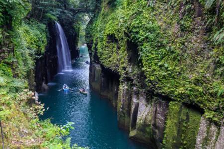 【2021年版】宮崎県ドライブデートならここ!元九州在住の筆者おすすめ30スポット【エリア別◎絶景・パワースポット・夜景など】