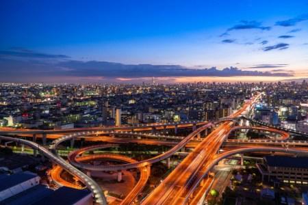 【2021年版】東大阪デートならここ!関西人おすすめの30スポット