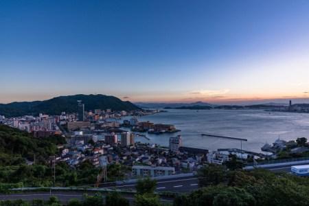 【2021年版】北九州でお金のかからないデートならここ!地元民厳選の15スポット【癒しスポット・コスパ◎な施設・自然など】