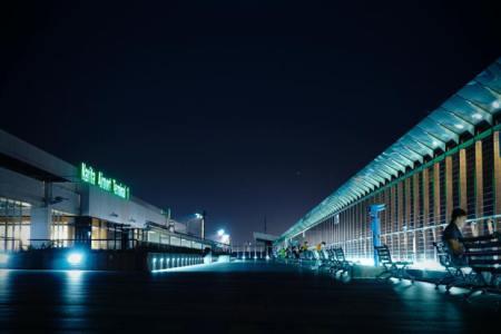 【2021年版】成田の記念日ディナー15選!夜景あり・アニバーサリープラン・記念日サービスありなどお祝い向きのお店を千葉県在住の筆者が厳選