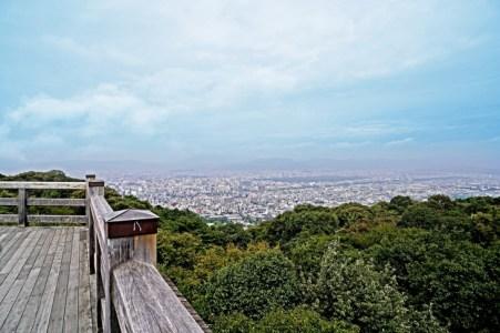 【2021年版】京都でドライブ!ドライブ大好き筆者おすすめの15デートコース【練習・御朱印集め・絶景スポットなど】