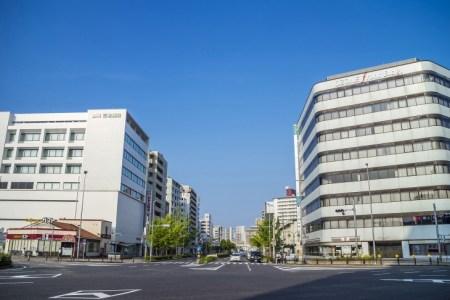【2021年版】大曽根駅周辺デートならここ!地元民おすすめの15スポット【歴史・屋内・名古屋めしなど】