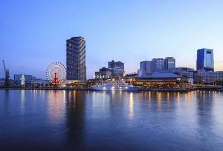 【2020年版】神戸で記念日フレンチならここ!地元民おすすめのフレンチ15選
