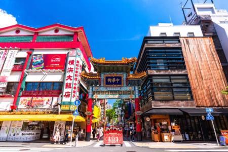 【2021年版】横浜中華街でカフェならここ!中華街好き筆者おすすめの15選【おしゃれ・Wi-Fi完備・中華スイーツのカフェなど】