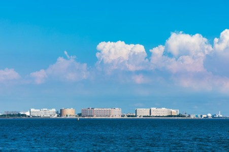 【2021年版】舞浜デートならここ!元地元民がおすすめしたいスポット14選