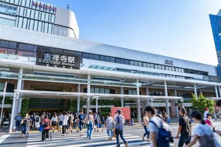 【2021年版】吉祥寺で中華料理ならここ!中華好き筆者おすすめの15選【リーズナブル・高級店・テイクアウトOKのお店など】
