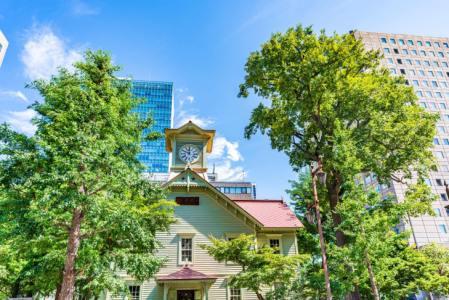 【2021年版】札幌の結婚記念日ディナー15選!個室あり・子連れOK・アニバーサリープラン・記念日サービスありなどお祝い向きのお店をサプライズ大好きグルメライターが厳選