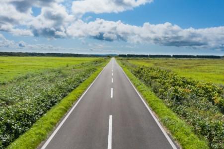 【2020年版】夏の北海道ドライブデートならここ!道内ドライブ好きの筆者が選ぶ15スポット
