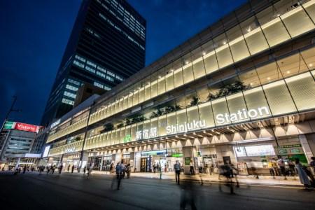 【2021年版】新宿でバーならここ!新宿に15年通う筆者おすすめの15選【雰囲気◎・こだわりカクテル・パーティープランありなど】