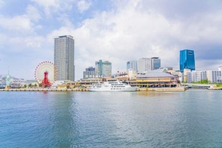【2020年版】神戸の記念日グルメならここ!神戸好き厳選のおすすめ飲食店【15選】
