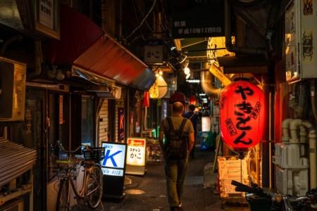 【2021年版】大井町でラーメンならここ!ラーメン好きのおすすめの15選