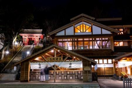 【2021年版】草津記念日ランチで和食ならここ!旅行好き筆者のおすすめ15店【老舗・ホテルランチ・旅館・お寿司など】