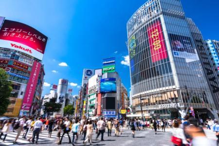 【2021年版】渋谷でそばならここ!蕎麦好きの筆者おすすめの15選【コスパ◎・ランチ営業・おしゃれなお店など】