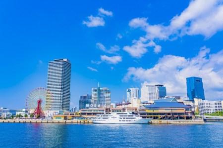 【2021年版】ハーバーランドデートならここ!神戸マニアおすすめの15スポット【ショッピング・ロマンチック・穴場・おしゃれスポットなど】